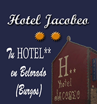 Hotel-Jacobeo-2004-Sll